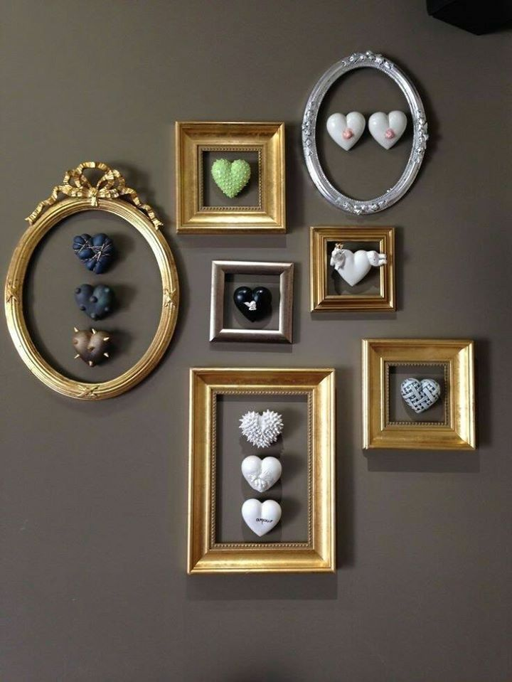 frame reuse