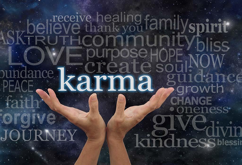karma works