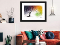 4 Amazing Ways to Get Creative with Home Décor In 2021