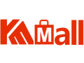 Kameymall – Place You Should Visit Now