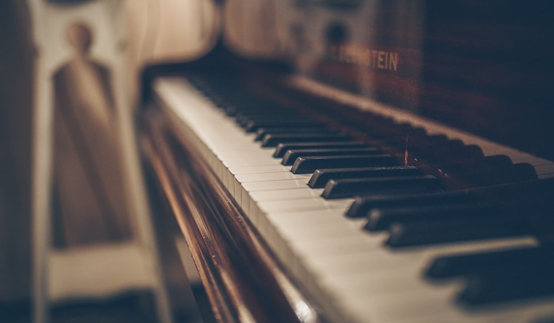 Things to Know before Hiring a Piano Moving Company